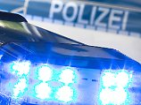 Streit in Mönchengladbach: Frau bei Schießerei schwer verletzt