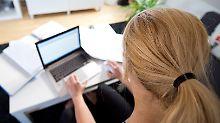 Zum Schutz der Verbraucher: Tüv soll automatisierte Angebote prüfen