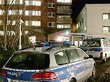 Der Todessturz von Hameln: Familienclan muss vor Gericht