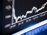Aktien kaufen: So kommen Anleger an Wertpapiere