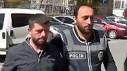 Großrazzien in der Türkei: Bundesregierung reagiert besorgt auf Verhaftungswelle
