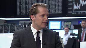 n-tv Fonds: Warum ETFs in jedes Depot gehören