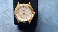 Alles-muss-raus-Auktion: Justiz versteigert Uhr von Middelhoff