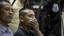 Teufelsaustreibung in Nicaragua: Religiöse Fanatiker schuldig gesprochen