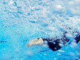 """Chlor im Wasserbecken: Wenn das Schwimmbad riecht, """"ist was faul"""""""