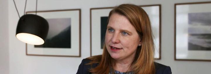 Startup News: Medizinrecht-Anwältin Mohr zur Online-Patientenverfügung Dipat