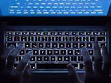 """Mädchen im """"Darknet"""" angeboten: Eventmanager muss ins Gefängnis"""