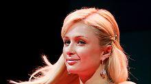 Das schwarze Schaf der Familie: Bruder von Paris Hilton droht lange Haft