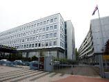 Mitten in Berlin: Regierung will Nordkorea-Hostel stoppen