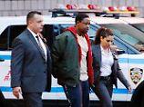Deutsche in Harlem misshandelt: New Yorker Polizei fasst Verdächtigen