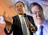 Wer wanderte wohin?: SPD verliert vor allem an die CDU