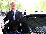 Stern-RTL-Wahltrend: Schwarz-Gelb wäre im Bund möglich