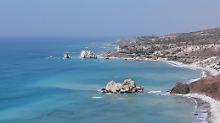 Kulturhauptstadt 2017 auf Zypern: Aphrodites Charme betört Paphos