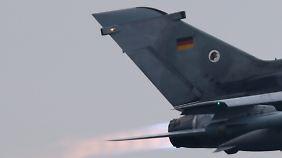 Abzug der Bundeswehr aus Incirlik: Parteiübergreifender Druck auf Bundesregierung wächst