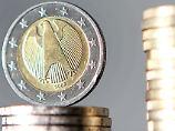 Finanzausgleich wieder Thema: NRW-Wahl lässt Kompromiss kippen