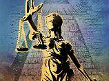 Sklaverei im Luxushotel?: Prinzessinnen schuldig gesprochen