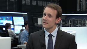 n-tv Zertifikate: Wird der Euro wieder richtig stark?