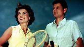 Anführer und Frauenschwarm: John F. Kennedy - das Idol einer Generation