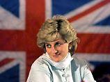 Was passierte nach Dianas Tod?: Film enthüllt neue Details zu Windsors