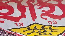 Vereinslogo-Banner