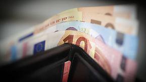 """""""So denkt Deutschland"""": Finanzielle Situation wankt zwischen Zufriedenheit und Zukunftssorge"""