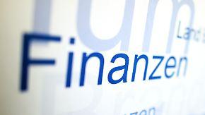 Letzte Hürde Bundesrat: Bundestag beschließt Länderfinanzausgleich