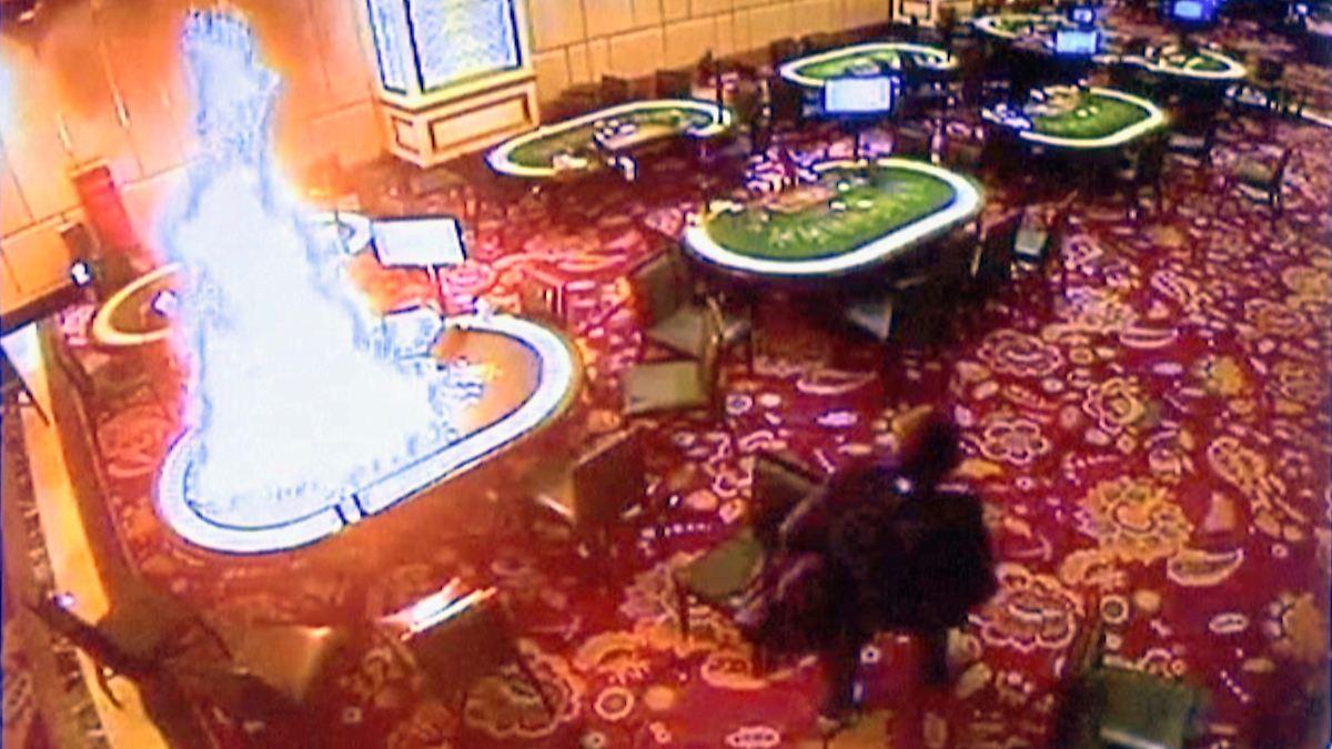 finanzbeamter casino