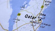 Anti-Terror-Kampf oder Heuchelei: Saudi-Arabien lässt die Muskeln spielen