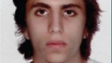 Joussef Zaghba