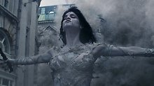 """""""Wir haben die Götter erzürnt"""": """"Die Mumie"""" ist zurück"""