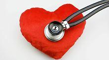 Aufregung oder Krankheit: Ist Herzrasen gefährlich?