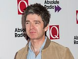 Terror-Attacken in England: Noel Gallagher spendet Song-Einnahmen