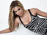 """Transgender-Star Laverne Cox: """"Es stehen Leben auf dem Spiel"""""""