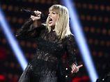 Ende des  Streaming-Boykotts: Taylor Swift kehrt zu Spotify & Co zurück