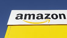 Anytime der bessere Messenger?: Amazon greift Whatsapp an