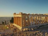 Der Börsen-Tag: Euro für alle? Griechenland macht Mini-Fortschritte