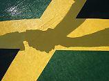 Jamaika-Koalition: Viel mehr als eine Notlösung