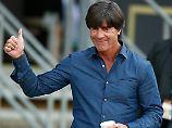 """""""Die Mannschaft brennt"""": Socceroos sorgen für wohliges DFB-Kribbeln"""