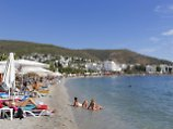 Preiswerte Sommerferien: Schafft die Türkei ein Urlauber-Comeback?