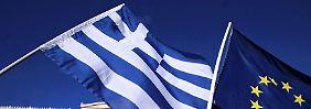 Schäubles großer Kraftakt: Der Griechenland-Deal im Detail