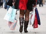 Vielfach nicht wirtschaftlich: Sonntagsverkauf nutzt kleinen Läden kaum