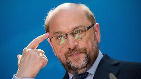 Soli weg, Reichensteuer kommt: SPD verspricht Entlastungen für Normalverdiener