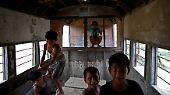 Gemeinsames Projekt mit Indien: Nepal baut moderne Bahnlinie