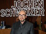 90 Prozent gehen an Sendergruppe: Jochen Schweizer verkauft an ProSiebenSat.1