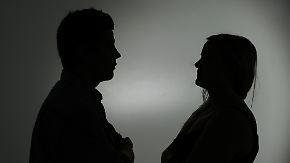 Zweiter Gleichstellungsbericht: Frauen müssen weiter mit großen Nachteilen leben