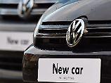 Auswirkungen in Deutschland: Brexit könnte Tausende Auto-Jobs kosten