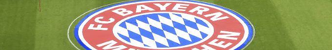 Der Sport-Tag: 16:05 Vor Derby gegen 1860: FC Bayern beugt sich Fan-Wunsch