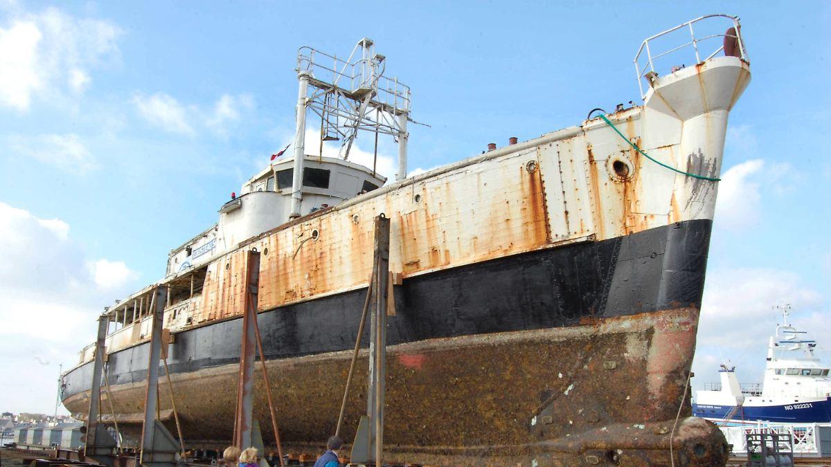 legend-res-cousteau-schiff-calypso-soll-wieder-in-see-stechen