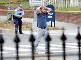 """""""Pizzagate""""-Schütze verurteilt: """"Fake-News""""-Bericht bringt Welch in Knast"""