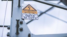 """""""Kein Gepoker um Abfindungen"""": Tennet warnt vor Maut für Stromtrassen"""